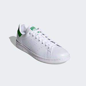 Adidas Stan Smith men's size 11